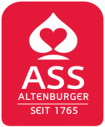 ASS_Altenburger