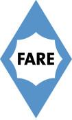 Logo-FARE-Schirmwerk