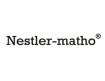 NestlerMatho