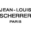 Scherrer_Logo