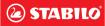 Stabilo_logo