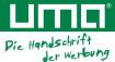 UMA-Logo_Slogan