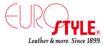 eurostyle_logo