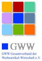 logos_sonstige_sonstige_gww_logo_138_200_c
