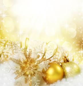 Christmas-12579791