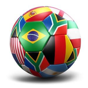 Flaggenball