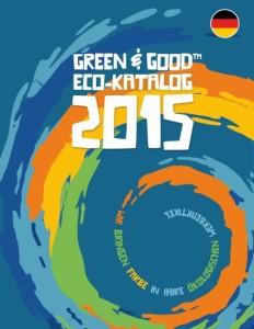 Eco Promo COVER
