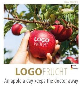 Logo-Frucht 2017
