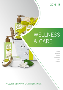 cover_wellness_2016